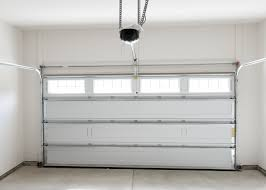 Garage Door Opener Repair - Hayward, CA