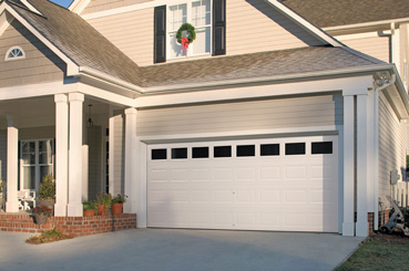 Hayward Garage Doors Corporation – Best Garage Door Service on backyard door repair, refrigerator door repair, auto door repair, diy garage repair, garage walls, garage kits, pocket door repair, cabinet door repair, garage storage, interior door repair, garage car repair, shower door repair, home door repair, sliding door repair, garage sale signs, anderson storm door repair, garage ideas, garage doors product, door jamb repair, this old house door repair,